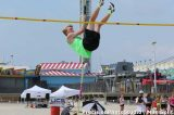 2016 Beach Vault Photos - 3rd Pit AM Boys (1033/1531)