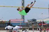 2016 Beach Vault Photos - 3rd Pit AM Boys (1034/1531)