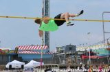 2016 Beach Vault Photos - 3rd Pit AM Boys (1035/1531)