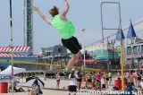 2016 Beach Vault Photos - 3rd Pit AM Boys (1039/1531)