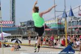 2016 Beach Vault Photos - 3rd Pit AM Boys (1040/1531)