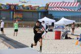 2016 Beach Vault Photos - 3rd Pit AM Boys (1043/1531)
