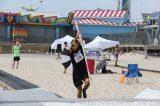 2016 Beach Vault Photos - 3rd Pit AM Boys (1045/1531)