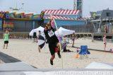 2016 Beach Vault Photos - 3rd Pit AM Boys (1046/1531)