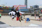 2016 Beach Vault Photos - 3rd Pit AM Boys (1047/1531)