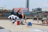2016 Beach Vault Photos - 3rd Pit AM Boys (1048/1531)