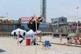 2016 Beach Vault Photos - 3rd Pit AM Boys (1049/1531)
