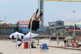 2016 Beach Vault Photos - 3rd Pit AM Boys (1050/1531)