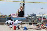 2016 Beach Vault Photos - 3rd Pit AM Boys (1051/1531)