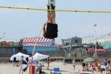 2016 Beach Vault Photos - 3rd Pit AM Boys (1052/1531)