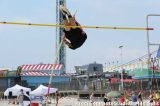 2016 Beach Vault Photos - 3rd Pit AM Boys (1054/1531)