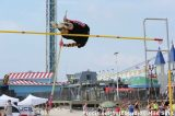 2016 Beach Vault Photos - 3rd Pit AM Boys (1055/1531)