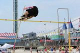 2016 Beach Vault Photos - 3rd Pit AM Boys (1056/1531)