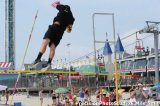 2016 Beach Vault Photos - 3rd Pit AM Boys (1058/1531)