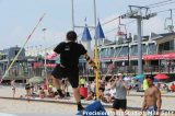 2016 Beach Vault Photos - 3rd Pit AM Boys (1061/1531)