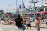 2016 Beach Vault Photos - 3rd Pit AM Boys (1062/1531)
