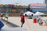 2016 Beach Vault Photos - 3rd Pit AM Boys (1068/1531)