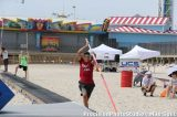 2016 Beach Vault Photos - 3rd Pit AM Boys (1069/1531)