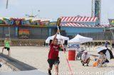 2016 Beach Vault Photos - 3rd Pit AM Boys (1071/1531)
