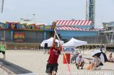 2016 Beach Vault Photos - 3rd Pit AM Boys (1072/1531)