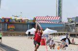 2016 Beach Vault Photos - 3rd Pit AM Boys (1073/1531)