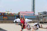 2016 Beach Vault Photos - 3rd Pit AM Boys (1074/1531)