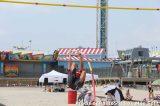 2016 Beach Vault Photos - 3rd Pit AM Boys (1076/1531)