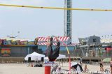 2016 Beach Vault Photos - 3rd Pit AM Boys (1077/1531)