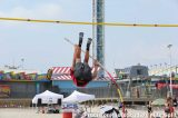 2016 Beach Vault Photos - 3rd Pit AM Boys (1079/1531)