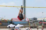 2016 Beach Vault Photos - 3rd Pit AM Boys (1080/1531)