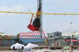 2016 Beach Vault Photos - 3rd Pit AM Boys (1081/1531)