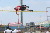 2016 Beach Vault Photos - 3rd Pit AM Boys (1084/1531)