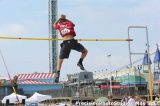 2016 Beach Vault Photos - 3rd Pit AM Boys (1088/1531)
