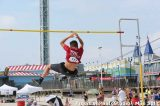 2016 Beach Vault Photos - 3rd Pit AM Boys (1090/1531)