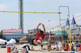 2016 Beach Vault Photos - 3rd Pit AM Boys (1091/1531)