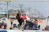 2016 Beach Vault Photos - 3rd Pit AM Boys (1100/1531)