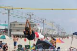 2016 Beach Vault Photos - 3rd Pit AM Boys (1101/1531)