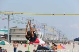 2016 Beach Vault Photos - 3rd Pit AM Boys (1102/1531)