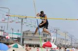 2016 Beach Vault Photos - 3rd Pit AM Boys (1113/1531)