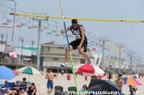 2016 Beach Vault Photos - 3rd Pit AM Boys (1114/1531)