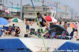 2016 Beach Vault Photos - 3rd Pit AM Boys (1116/1531)