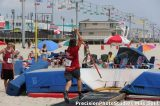 2016 Beach Vault Photos - 3rd Pit AM Boys (1120/1531)