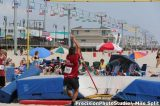 2016 Beach Vault Photos - 3rd Pit AM Boys (1121/1531)
