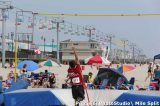 2016 Beach Vault Photos - 3rd Pit AM Boys (1124/1531)