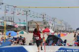 2016 Beach Vault Photos - 3rd Pit AM Boys (1125/1531)