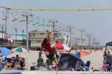2016 Beach Vault Photos - 3rd Pit AM Boys (1127/1531)