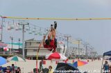 2016 Beach Vault Photos - 3rd Pit AM Boys (1131/1531)