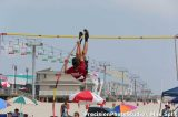 2016 Beach Vault Photos - 3rd Pit AM Boys (1132/1531)
