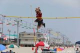 2016 Beach Vault Photos - 3rd Pit AM Boys (1139/1531)