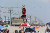 2016 Beach Vault Photos - 3rd Pit AM Boys (1141/1531)
